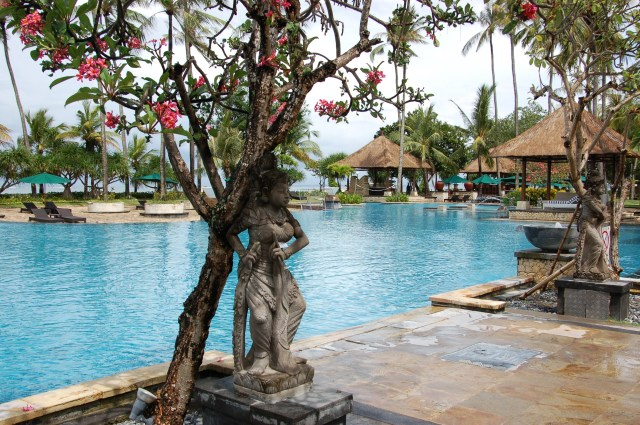Bali 4