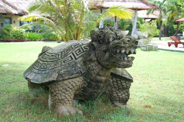 Bali 6