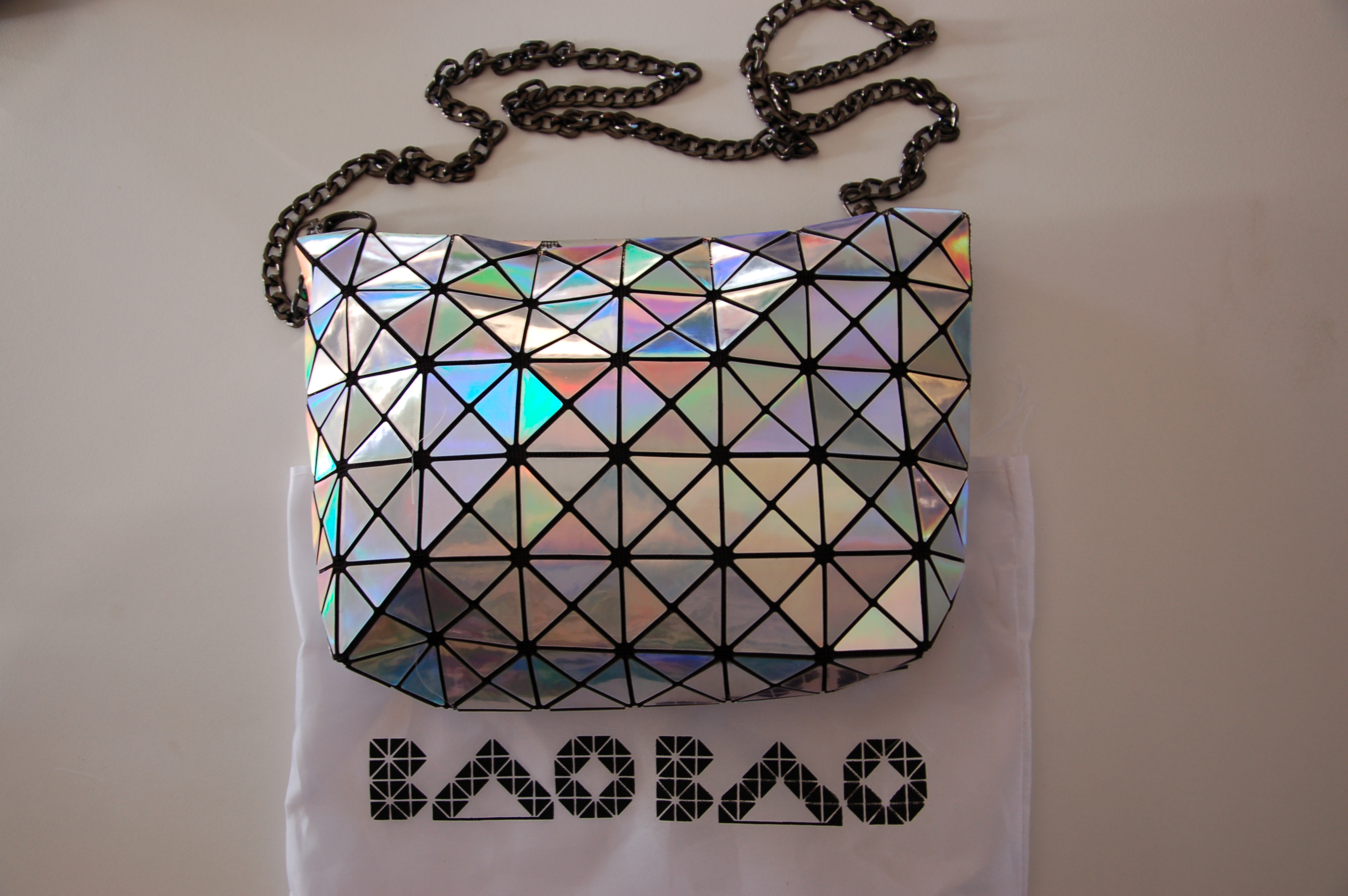 quality design 7af4f b5431 Bao Bao | Extraordinary days