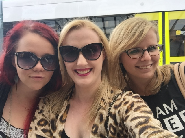 Melbourne holiday | Extraordinary Days