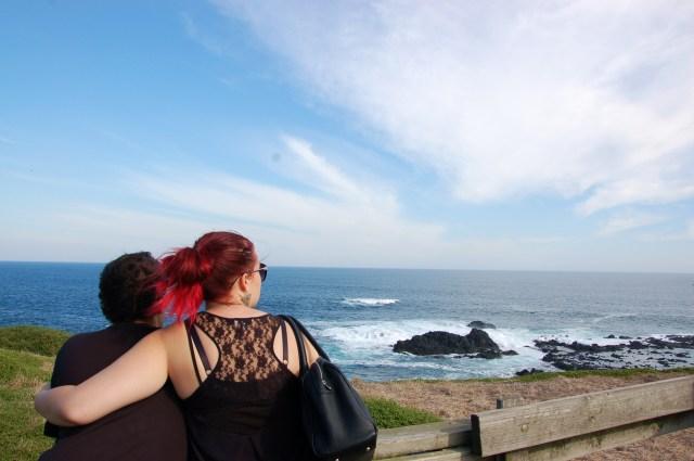 The Nobbies, Phillip Island, Melbourne, Victoria | Extraordinary Days